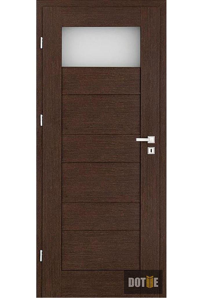 KASANDRA1 700x1100