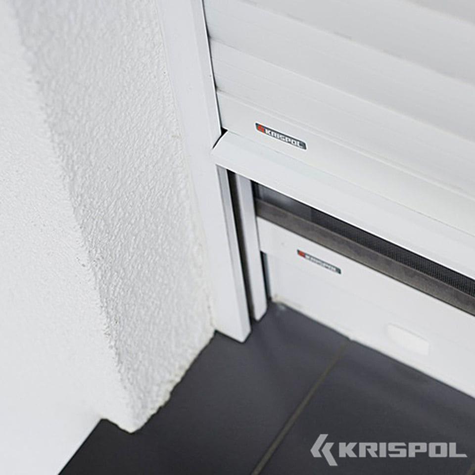 krispol a176 960x960