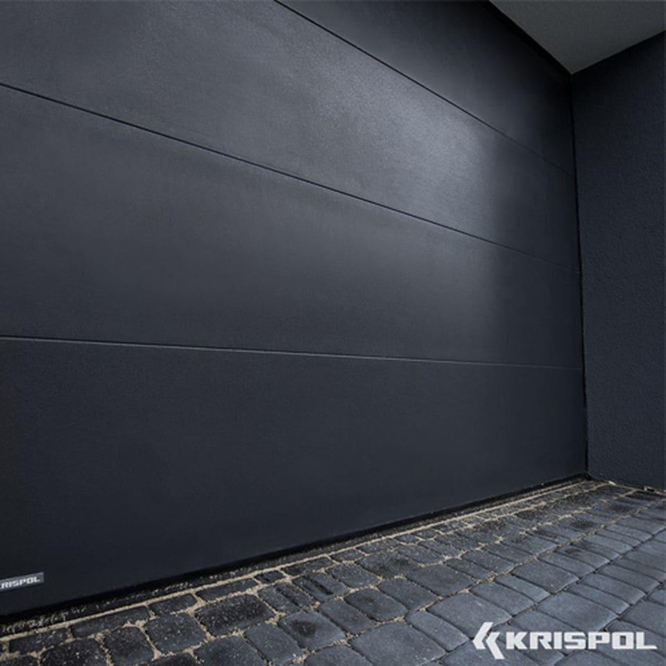 krispol a269 kopia 960x960