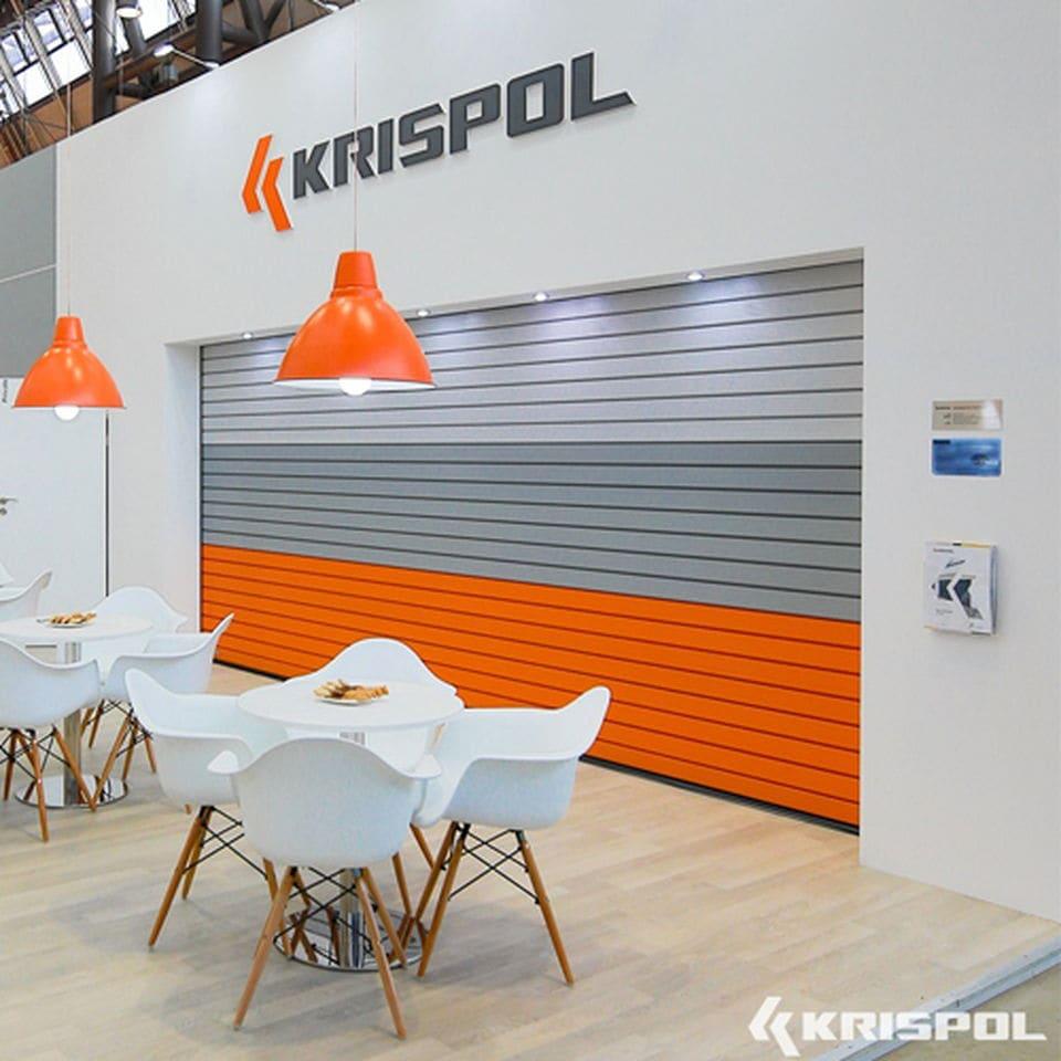 krispol a378 kopia 960x960