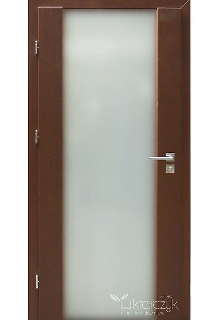 modern 11 700x1100