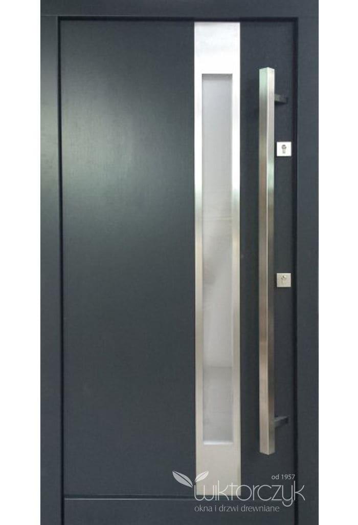 moderno 1 1 700x1100