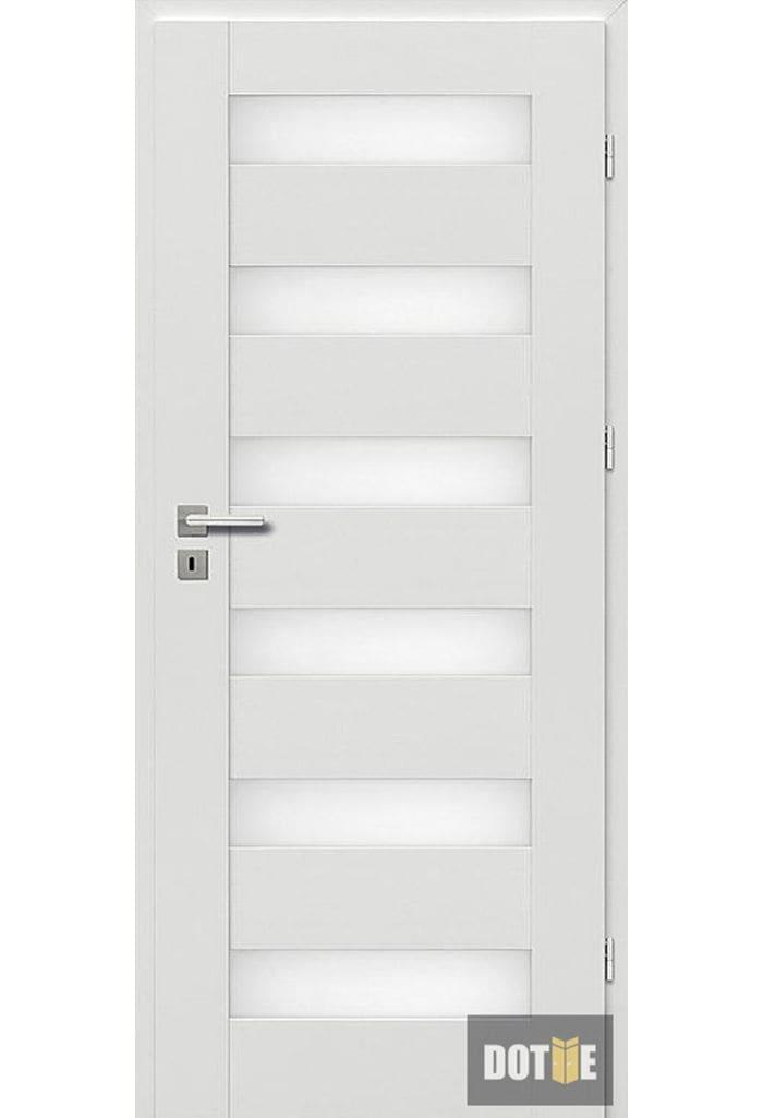 nikandria 6 700x1100