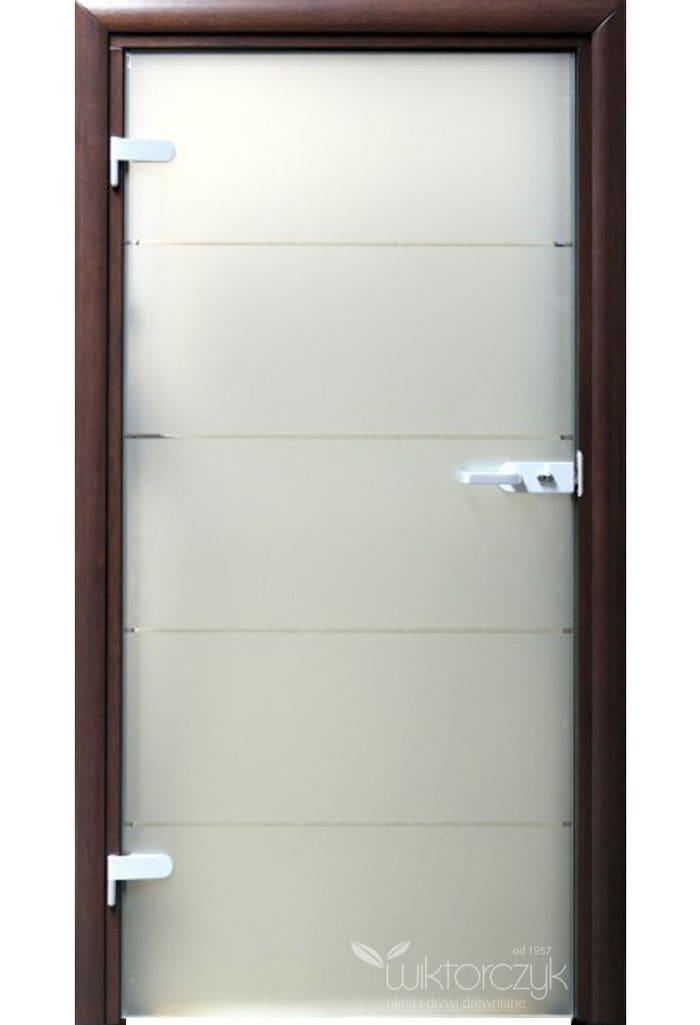 szklane 1 700x1100
